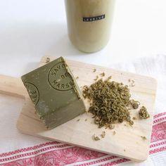 Fabriquer sa lessive maison au savon de marseille c'est écologique et meilleur pour la santé ! Notre recette et nos conseils !