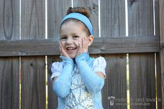 How to make a Cinderella dress! Halloween Costume Awards, Halloween Dress, Halloween Diy, Cinderella Party, Cinderella Dresses, Cinderella And Prince Charming, Cinderella Prince, Kids Clothes Patterns, Sewing Patterns