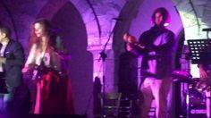 Μια γυναικά φεύγει Μπιθικώτσης Γρηγόρης - Apurimac Concert, Concerts