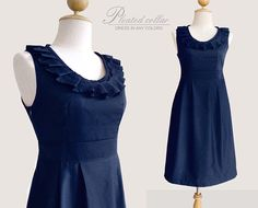Bridesmaid dresses #wedding #etsy