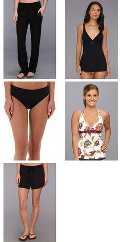 Hurley, MICHAEL Michael Kors, La Blanca, Next by Athena, Hurley at 6pm. Free shipping, get your brand fix!