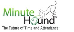 Time Clock; - Save Money With MinuteHound - See How MinuteHound Time Clock Software Can Save You Money