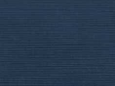 Perennials Fabrics Uncorked: Swanky - Denim