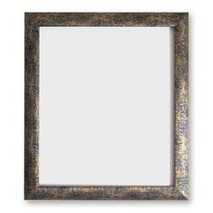 Alpine Camile Beveled Wall Mirror Beveled Mirror, Beveled Glass, Mirror Glass, Yellow Home Accessories, Wall Mirror, Mirrors, Oversized Mirror, Mirror, Glass