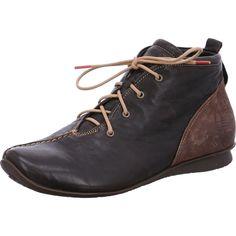 4b447f03959 très confortable par lacets chaussures légères pour tous les jours semelle  intérieure amovible en liège vous