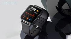 Saifulah.id- Amazfit awalnya merupakan merek pakaian pintar dari China yang didirikan pada September tahun 2015. Produknya ini diproduksi dan dimiliki oleh Zepp Health Corporation. Brand ini menawarkan perangkat yang bisa dikenakan seperti jam tangan pintar, gelang kebugaran, dan peralatan yang berhubungan dengan kesehatan dan olahraga.Dari sekian banyak produk yang mereka ciptakan, Apple Watch, Smart Watch, Watches, Smartwatch, Wristwatches, Clocks