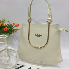 Handbags available in different colors. Order your favorite color bag now  #handbags #girls #fashion
