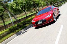 電動車到底行不行? Tesla資深車主專訪 | 新聞 | Goo2手車訊