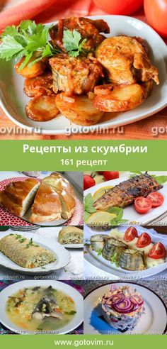 Healthy party food menu 47 ideas for 2020 Seafood Lasagna Recipes, Seafood Menu, Seafood Stew, Shellfish Recipes, Risotto Recipes, Chowder Recipes, Seafood Dinner, Party Food Menu, Mackerel Recipes