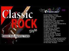 ebd0018dc Melhores Rock Internacional anos 80 e 90 - Rock Internacional anos 80 e 90  Românticas