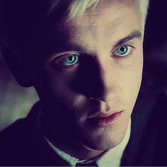 That eyes *_* ❤