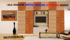 digital interior digital wardrobe digital wallunit  digital bedroom digital bro
