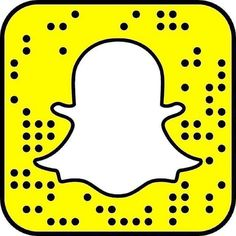 """👀 Have you connected with us on Snapchat? ⚠️ Search for """"thekissagency"""" 👻👻👻 #keepitsimple"""