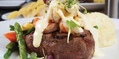 L.G. SMITH'S Steak & Chop House, Aruba