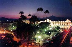 En Busca de La Mejor foto: PAISAJES DE VERACRUZ. Cordoba Veracruz