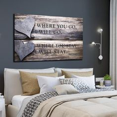 Dab at this topic plan , presented in diy home decor bedroom couples tag, pinned on 20190317 Cute Dorm Rooms, Cool Rooms, Home Decor Bedroom, Diy Home Decor, Bedroom Ideas, Bedroom Wall, Diy Bedroom, Master Bedroom, Bed Wall