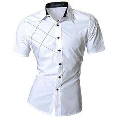038efe2c 14 best SUMMER SHIRT FOR MEN images | Dress shirts, Summer shirts ...