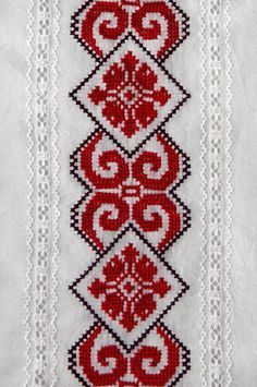 ro – Here you will find colored envelopes, type envelopes … – Shirt Types Cross Stitch Rose, Cross Stitch Borders, Cross Stitch Designs, Cross Stitching, Beaded Embroidery, Cross Stitch Embroidery, Embroidery Patterns, Hand Embroidery, Disney Cross Stitch Patterns
