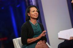pictures of condoleezza rice | Condoleezza+Rice+Visits+FOX+Friends+iMtBeDDVcqUx.jpg