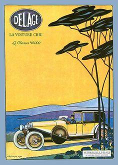 Vintage Old Transport Poster Marmon Automobile Print Art A4 A3 A2 A1