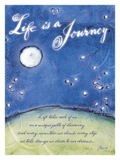"""""""What  I know for sure is that... Your life is  a journey of learning to love yourself first and then extending that  love to others in every encounter.""""- Oprah WinfreyI'm on a journey. There's no doubt in my mind that is the point to life, to experience, to learn, to grow. Over the last few years m"""