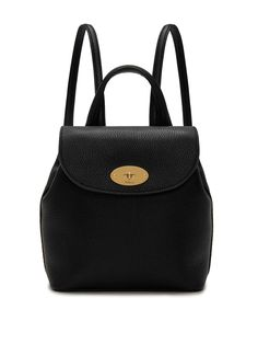 Mulberry Mini Bayswater Backpack - House of Fraser c137684167660