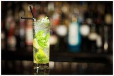 drinks photography - Google Search