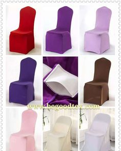 Inherent Flame Fire Retardant Poly Spandex For Chair Covers