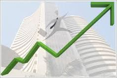 Equity trading tips |Live Market tips | 3mTeamstock equity