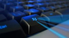 January 2016: Windows 10 Keyboard Shortcuts Infographic - DigitalCare.org