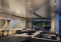 Zaha Hadid's High Line Condos Have Finally Arrived - Zaha! - Curbed NY