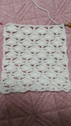 고상한 코바늘 케이프 도안과 뜨는 법 : 네이버 블로그 Crochet Top, Knitting, Women, Fashion, Moda, Tricot, Fashion Styles, Breien, Stricken