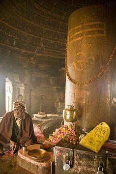 Lord Shiva added a new photo. Shiva Linga, Mahakal Shiva, Shiva Statue, Shiva Art, Krishna, Lord Shiva Pics, Lord Shiva Hd Images, Lord Shiva Family, Shiva Parvati Images