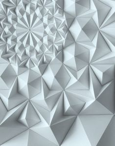 3d Wallpaper For Walls, Vase, Blog, Home Decor, Patterns, Architecture, Style, Diy Ideas For Home, Block Prints