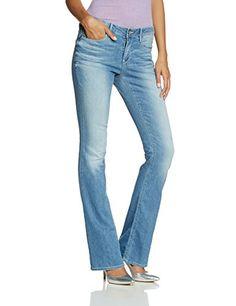 Bootcut jeans damen schweiz