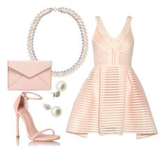 New Blog Post! What To Wear To A Wedding? Check our favorite looks! #wedding