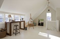 Vicky's Home: A fresh and light filled house / A fresh and light filled home