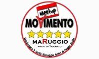 Il Movimento 5 Stelle Maruggio annuncia un nuovo evento