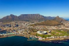Exploration to spend time with Table Mountain combo day tour on top of Table Mountain, Robben Island as well as Cape Town City of cultural. Ocean Restaurant, Boulder Beach, Kayak Adventures, Table Mountain, Island Tour, Day Tours, Heritage Site, Historical Sites, Natural Wonders