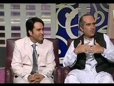 Dummy Khawaja Saad Rafique In Khabarnaak Fantastic Funny Comedy  Video |...