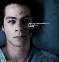 A bunch of Imagines about Stiles Stilinski from Teen Wolf, Thomas from the maze runner , Caleb from Deepwater horizon, Stuart from the internship, and Dylan hi. Stiles Teen Wolf, Teen Wolf Boys, Teen Tv, Teen Wolf Dylan, Teen Wolf Cast, Teen Wolf Fan Art, Teen Wolf Memes, Teen Wolf Quotes, Void Stiles