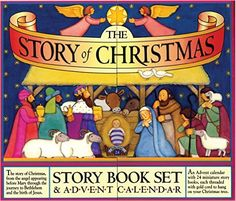 Book Review] Arthur's Christmas by Marc Brown | Reviews @ Amara's ...