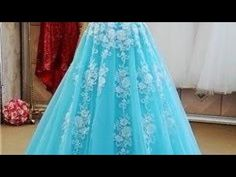 beautiful Pakistani design dress lehenge design dress# Pakistani dress#... Prom Dresses, Formal Dresses, Pakistani Dresses, New Dress, Designer Dresses, Ball Gowns, Beautiful, Fashion, Dresses For Formal