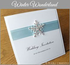 Hot winter wedding color combos white silver ice blue winter wedding invitation designs uk google search stopboris Choice Image