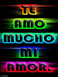 love free with the corazon heart Love You Gif, Love You Images, Heart Images, Love Of My Life, Peace And Love, My Love, Amor Quotes, Love Quotes, Love In Spanish