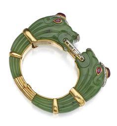 webb, david     bangle-bracelet     sotheby's n09692lot9kvhxen