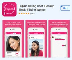 girl hookup app Free tranny hook up app for free created with techsmith snagit for google chrome™ http://goo.