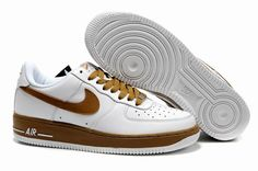 nike air force one   Nike Air Force 1 White, Nike Air Force 1 White dd5e3aa7aac