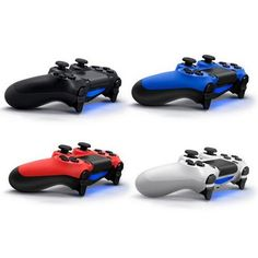 38.63$  Watch here - http://alidqk.worldwells.pw/go.php?t=1E+12 - New Bluetooth Wireless Game Controller Gamepad Joystick For Sony PS4 Wireless Controller Dualshock 4 For PlayStation 4 Console 38.63$