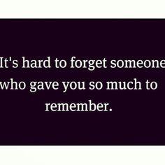 #Quote #Love #Regard